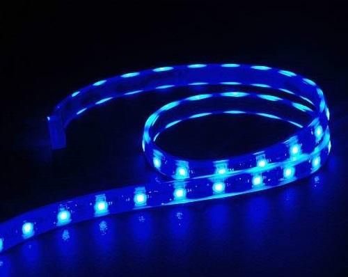 luces-azules