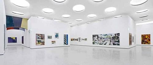 led-museo