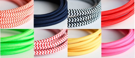 cable-electrico-recubierto-tela