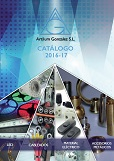 Descargar catalogo general 2016/17